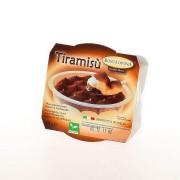 Dezert Tiramisu