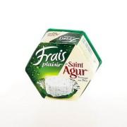 Plaisir Frais Saint Agur 140g