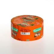 Rambol aux noix koláč