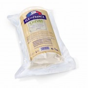 Ile de France Chevre 1kg