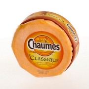 Chaumes 200g