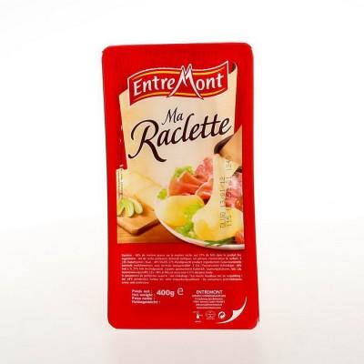 Raclette 400g