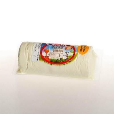 Kozí sýr s medem 1kg