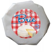 French Brie 200 g