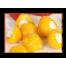 Patizonky plněné čerstvým sýrem 250g