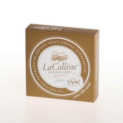LaColline Premium Box 100g