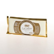 LaColline Cream Cheese 125g