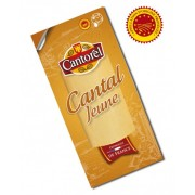 Cantal Jeune Cantorel 200g