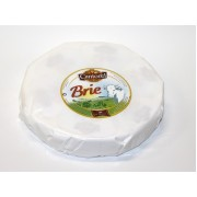 Brie Cantorel 60% 1kg