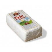 Brie Brique Cantorel 50% 1,15kg