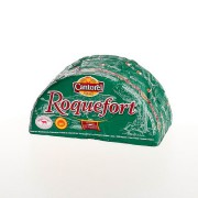 Roquefort Cantorel 1/2 koláč