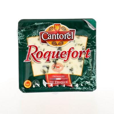 Roquefort Cantorel 100g