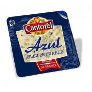 Azul Cantorel 100g