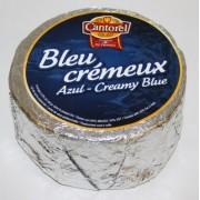 Bleu Cremeux 2,5kg