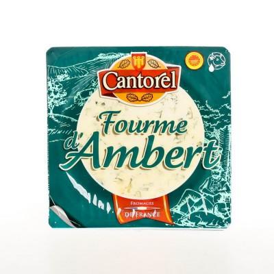 Fourme d'Ambert 150g