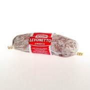 Salame Levonetto Amabile 250g