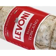 Salame Toscano 2kg