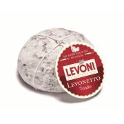 Levonetto Tondo 250g