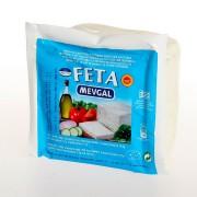 Feta MEVGAL vakuum 1kg