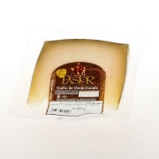 Cured sheep cheese 150g