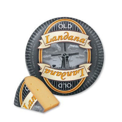 Landana Old 4kg