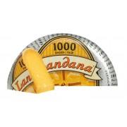 Landana 1ooo days 10kg