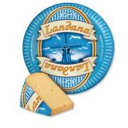 Landana light 35+  12kg