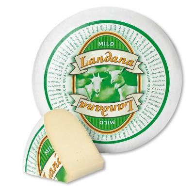 Landana G-mild 50+ 4kg