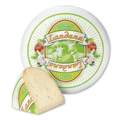 Landana G-ital.herbs 4kg
