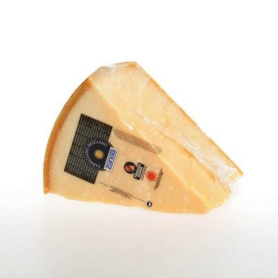 Parmigiano Reggiano 2kg