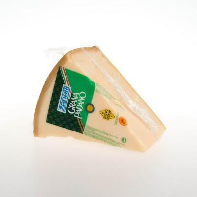 Grana Padano 2kg