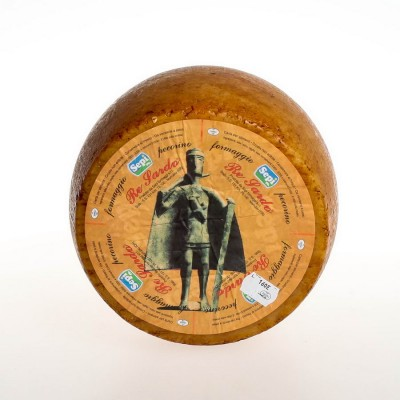 Re Sardo Pecorino