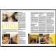 La Cucina Italiana - Příběh firmy IMCO