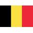 Brugge Dentelle