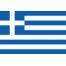 Řecký jogurt 10% 1kg